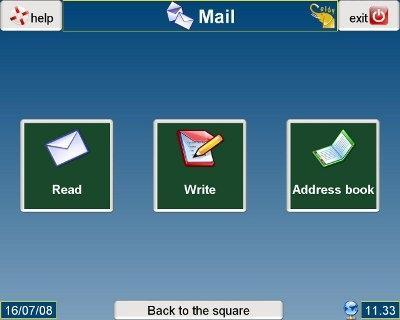 eldy software - (Computer, Anfänger, BASIC)