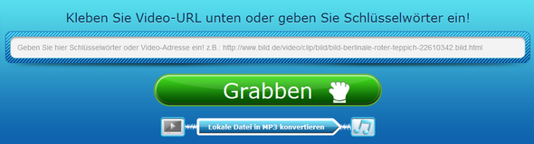 videos in mp3 direkt downloaden - (Download, Musik, YouTube)