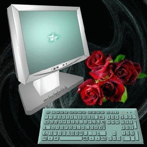 - (software, Windows 7, Programm)