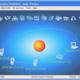 Bluetooth Software