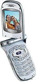 Samsung - (Handys für Selfies, beste Handys Selfies)