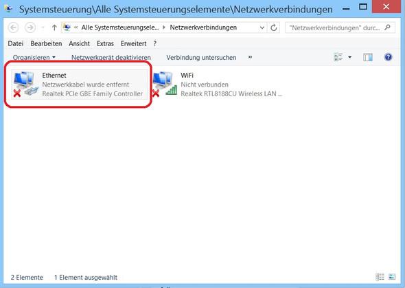 Bild 2 - (software, Treiber, Windows 10)