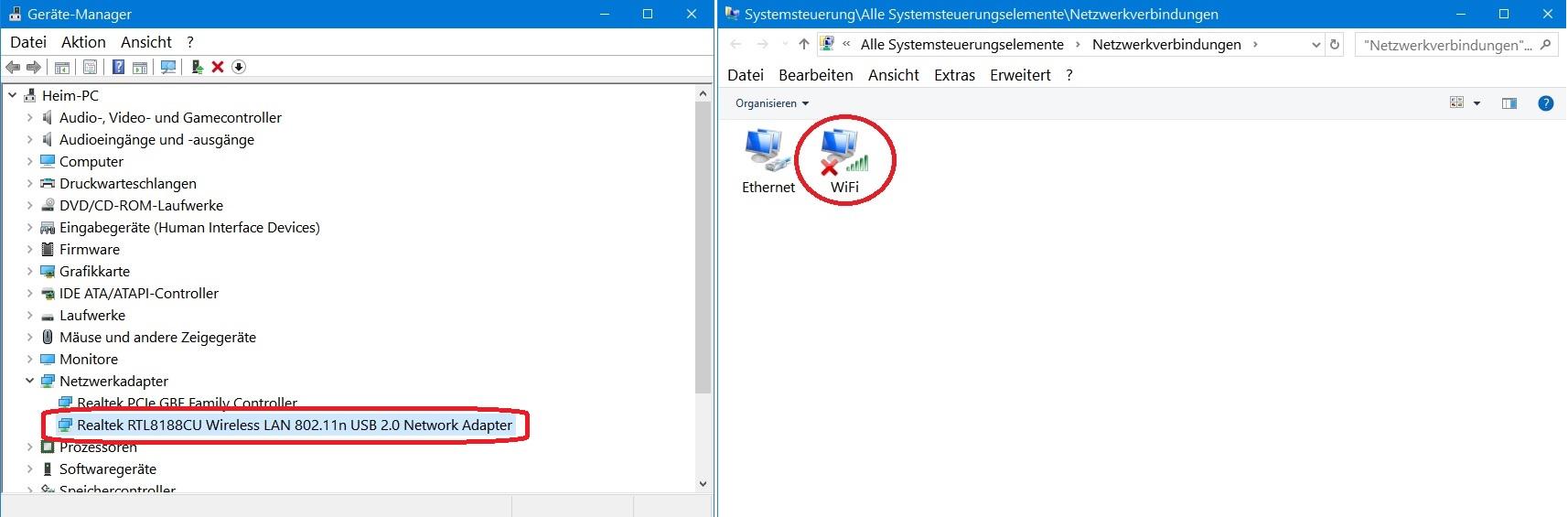 Wan Miniport Pppoe Driver Download Windows 8