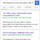 Google ist dein freund ;-)