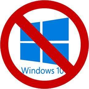 - (PC, Hardware)