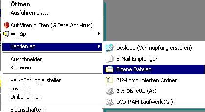- (Windows 7, Datei, Ordner)