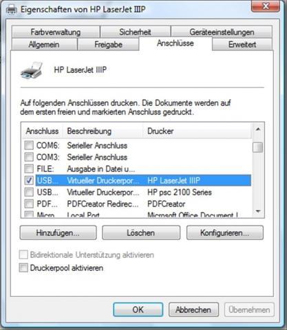 - (Windows, Laptop, Treiber)