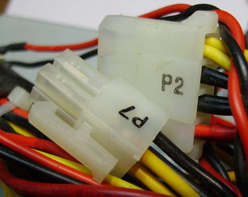 Kabel hängt lose im PC-Tower rum! (hilfe)