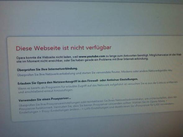 (Opera) - (Internet, Browser, hilfe)