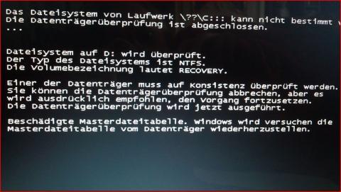 - (Computer, Hardware, software)