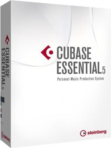 Cubase + S4 Controller