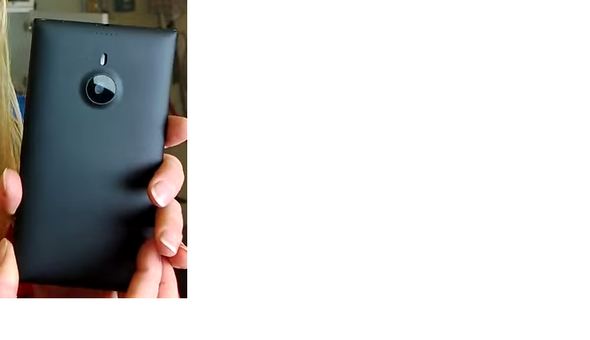 Wie heißt dieses Handy?! - (Windows, Handy, Smartphone)