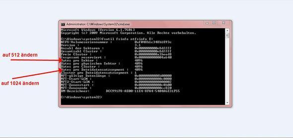Externe 1TB  - (Festplatte, externe Festplatte, Speicher)