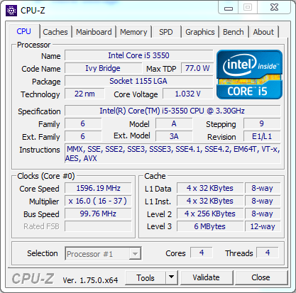 CPU - (PC, Grafikkarte, Games)