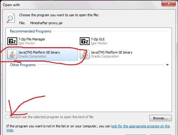 BILD - (Computer, Windows 7, Datei)