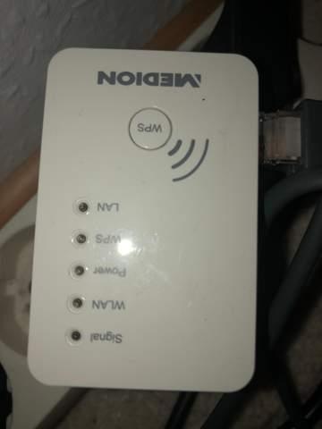 Kein Internetzugriff trotz Verbindung?