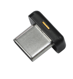 Kennt jemand einen kleinen und kompakten USB Typ C Stick?