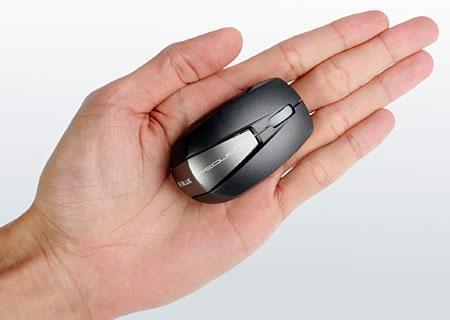 Mini Mouse - (Gesundheit, Mouse, Mini)