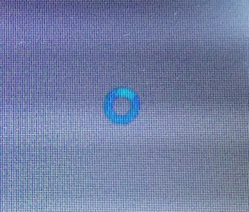 Ladet  - (Laptop, Windows 8, acer)