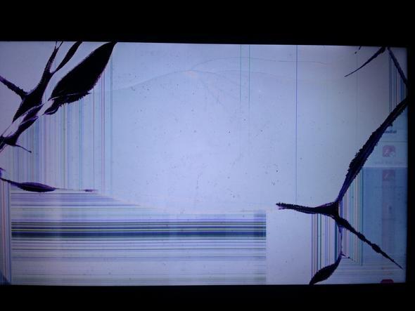 Display - (Laptop, Display)