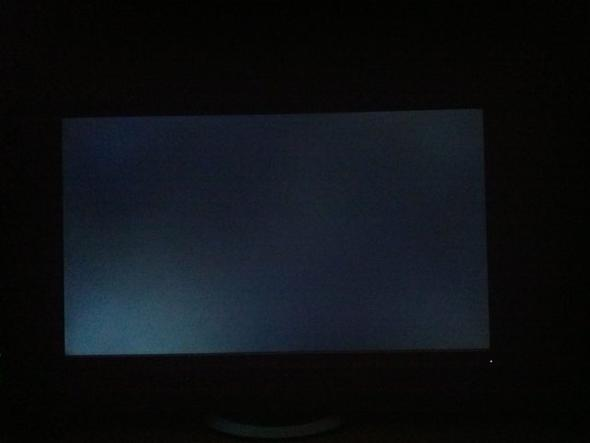Backlight Bleed - (Monitor, Beleuchtung, Asus MX279H)