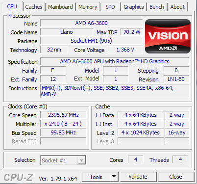 Cpu - (Hardware, Grafikkarte, Netzteil)