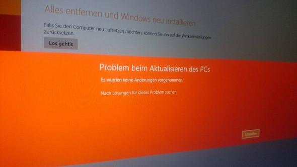 Bild 1 - (Computer, Windows, Laptop)