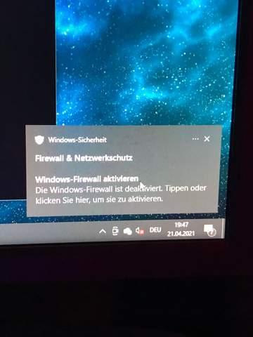 - (PC, Internet, Hardware)