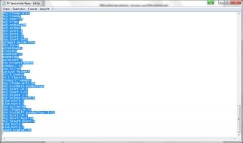 - (Microsoft, Office, word)