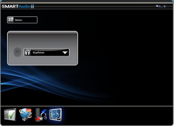 Fenster, dass sich nicht schliessen lässt - (software, Treiber, Programm deinstallieren)