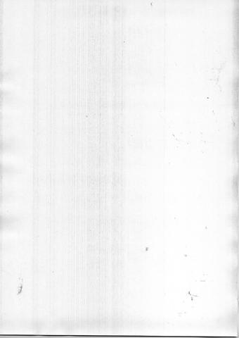 Streifen auf dem Ausdruck - (Laserdrucker, Streifen, Trommel)