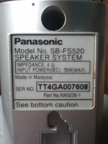 Lautsprecher - (Samsung, Anschluss, Playstation)