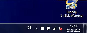 Desktop - (Windows 7, Windows 10, Upgrade)