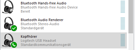 3 optionen - (Windows, System, Windows 10)