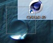 Anbei noch ein Screenshot (Mauszeiger sieht man wegen Snippingtool nicht) - (Windows 7, auswahl, Farbe ändern)