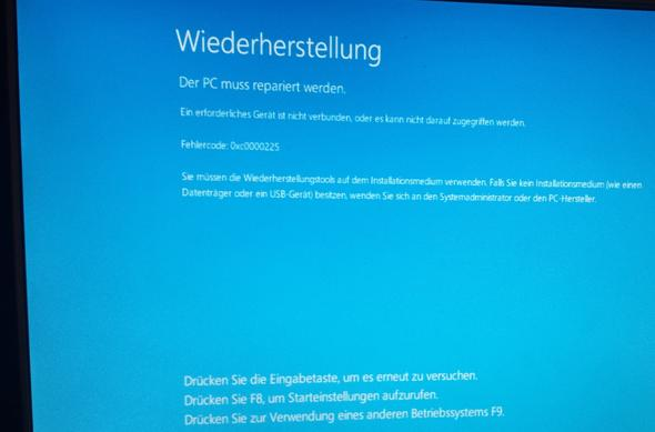 screen - (Computer, PC, Windows 7)