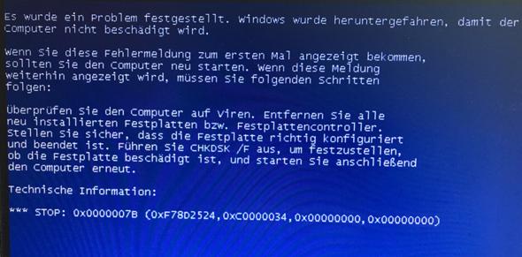 Windows XP?